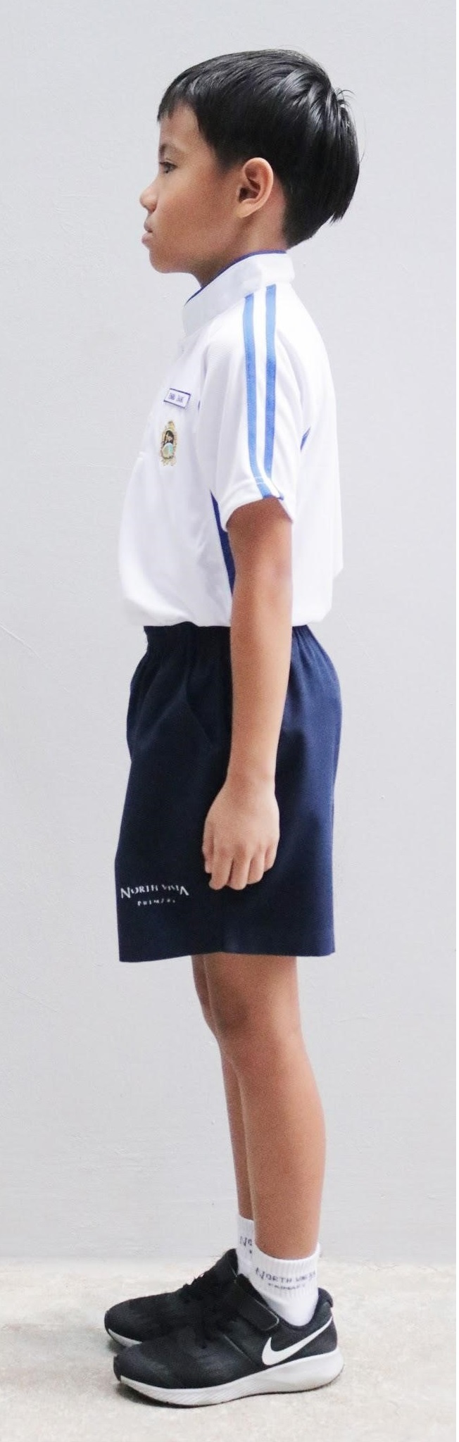 Boys Attire PE (side).jpg