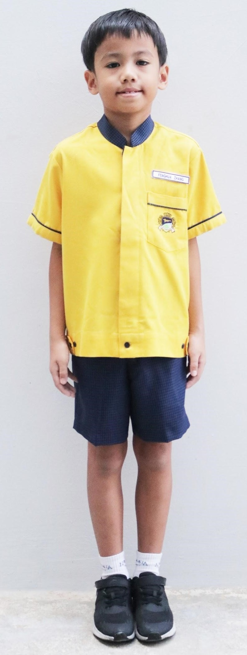 Boys Attire Uniform (front).jpg