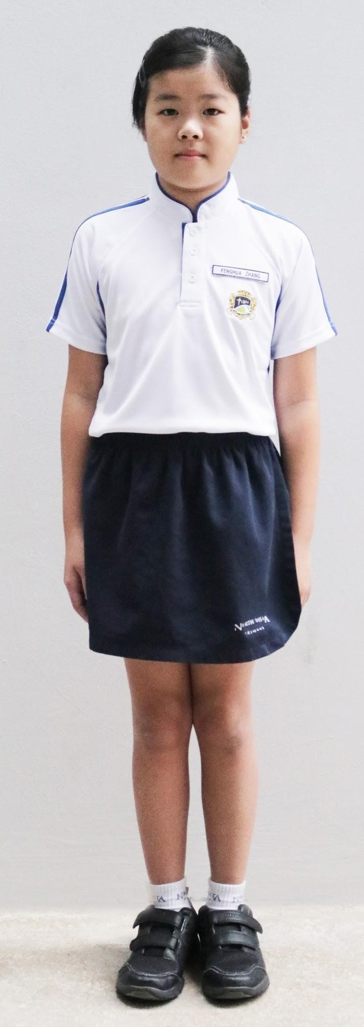 Girls Attire PE (front).jpg