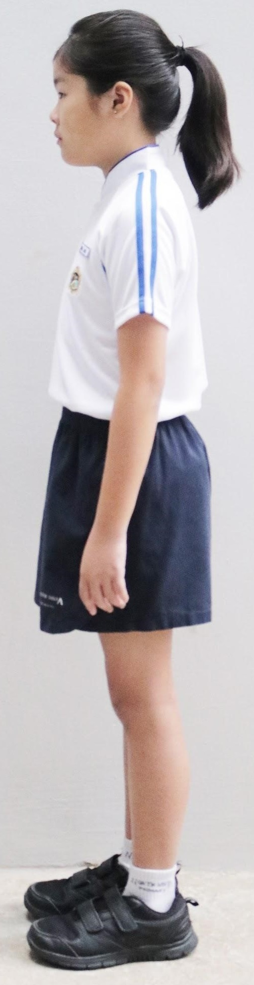 Girls Attire PE (side).jpg