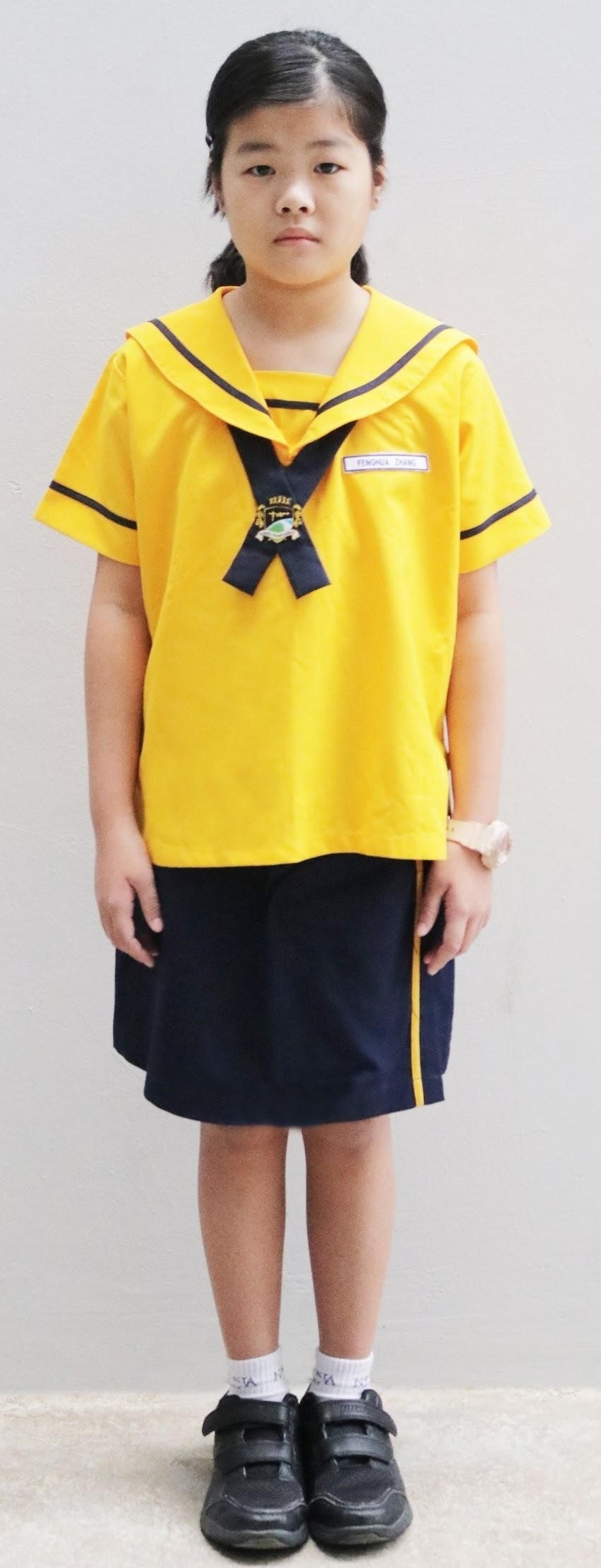 Girls Attire Uniform (front).jpg