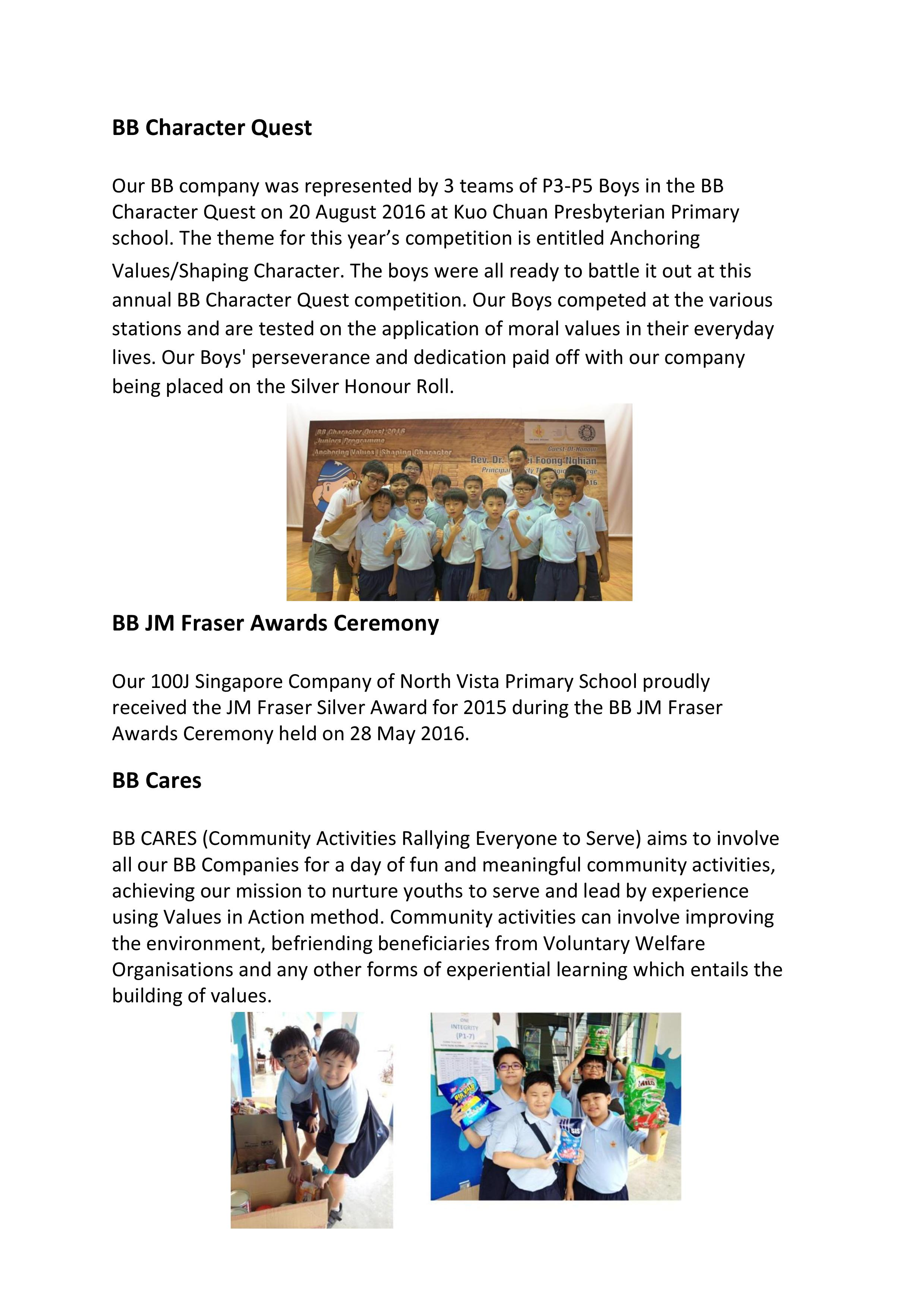 Newsletter BB GB 2016-page-004.jpg