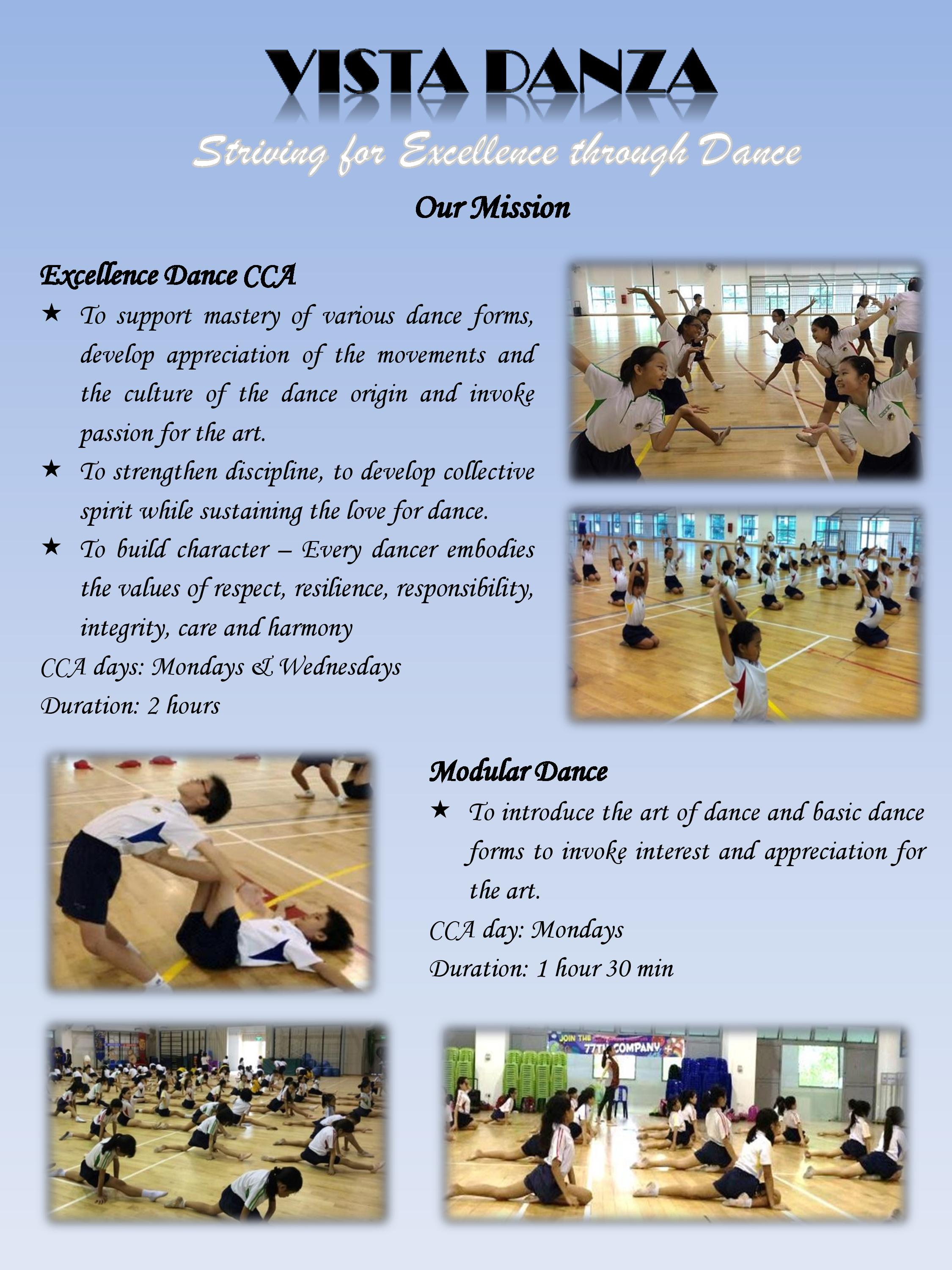 Excellence Dance CCA-page-002.jpg