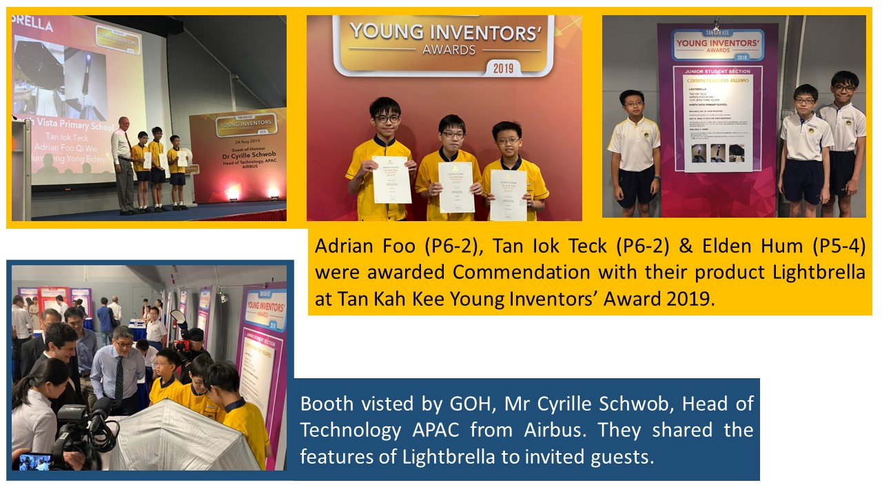 TKKIA Young Inventors Award 2019_Commendation_Lightbrella - Website.jpg