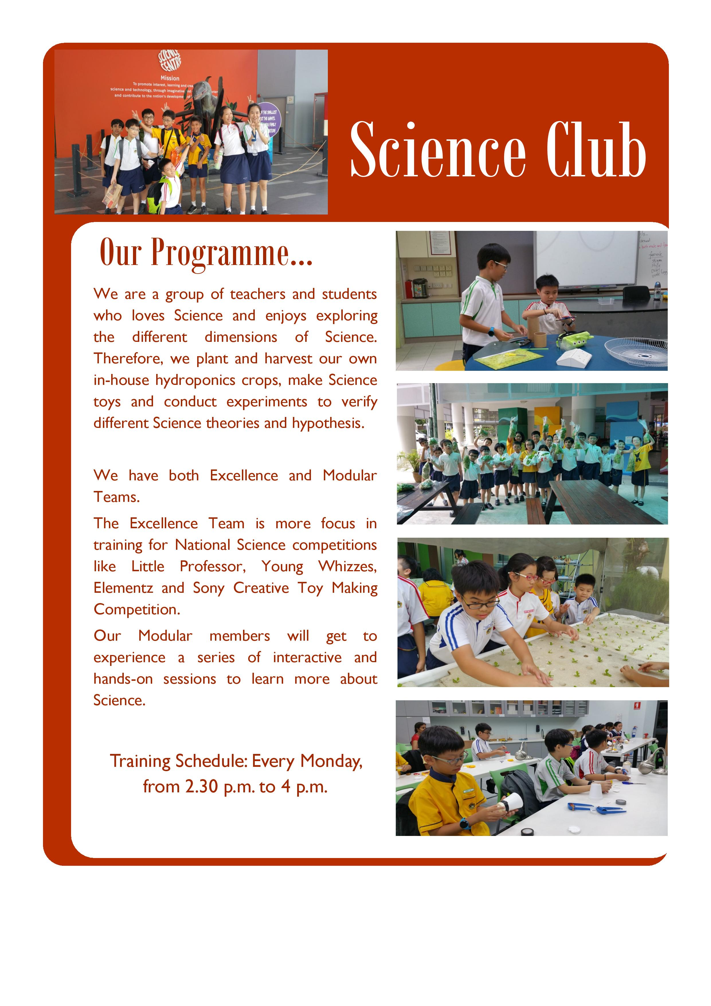 Science Club newsletter-page-001.jpg