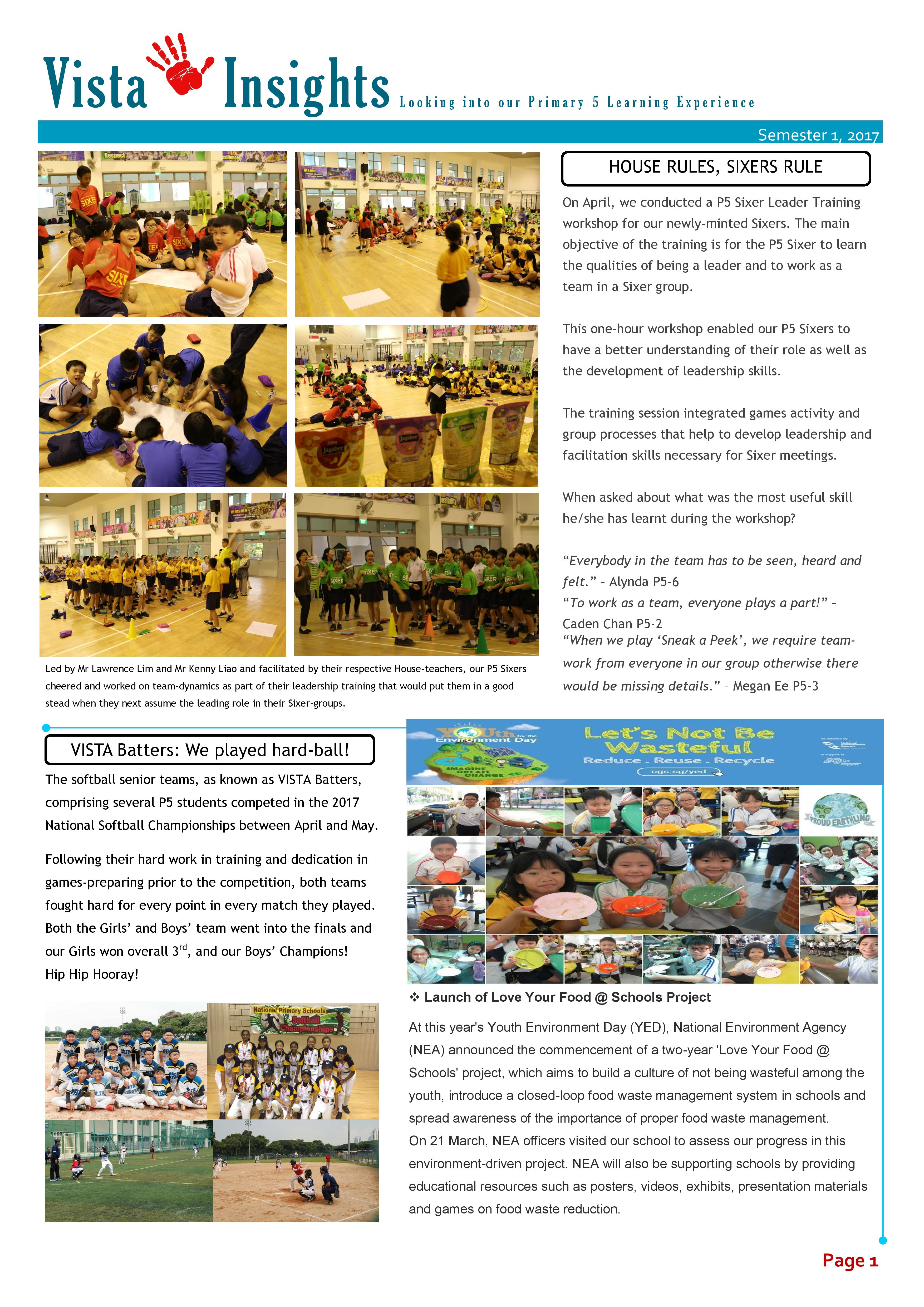 2017 Semester 1 P5 Newsletter-page-001.jpg