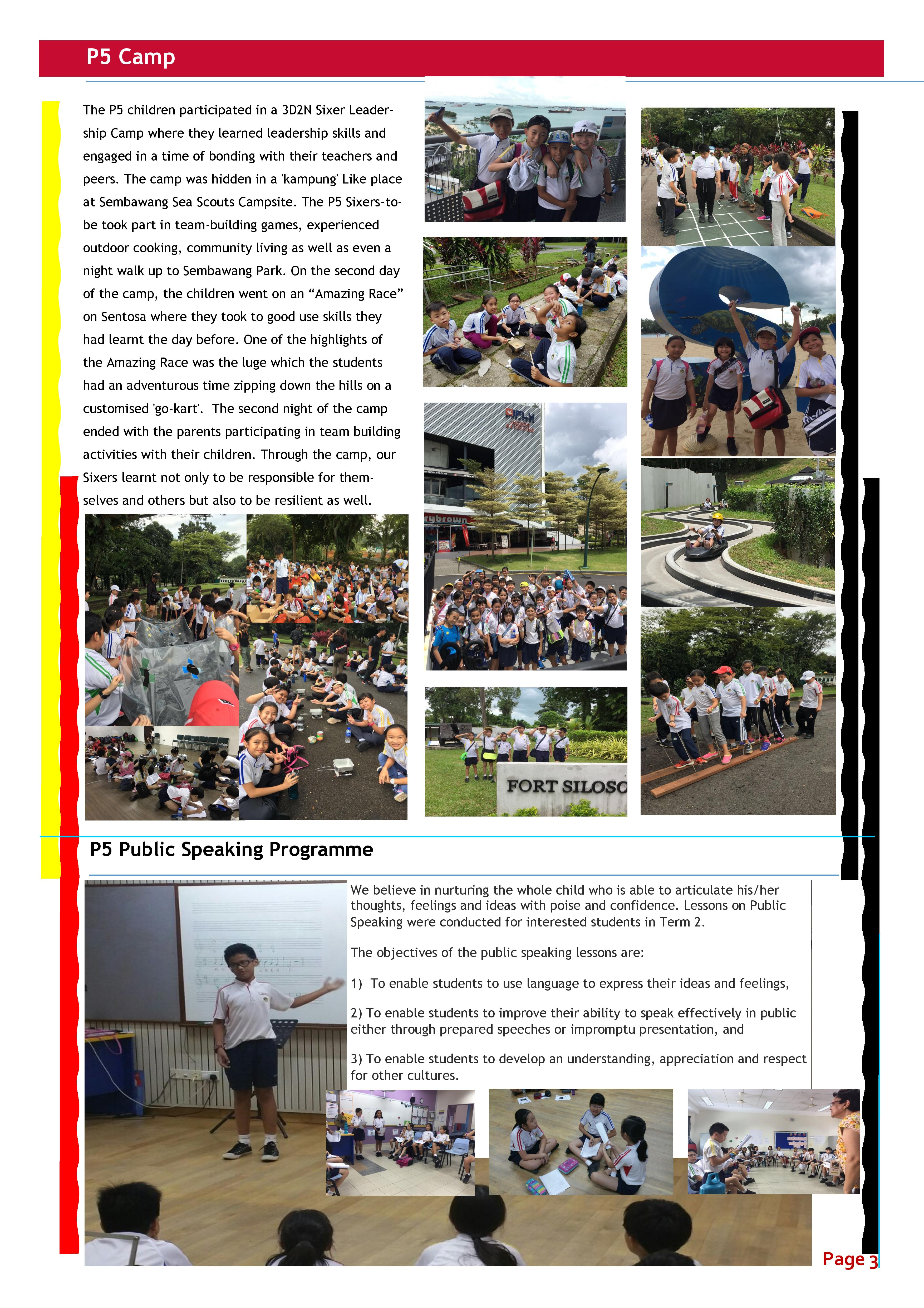 2017 Semester 1 P5 Newsletter-page-003.jpg